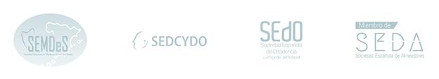 Logos SEO SEDYCO